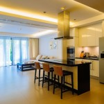 apartments_interior_05