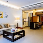 apartments_interior_06